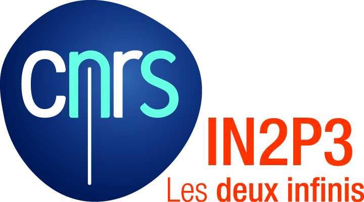 logoCNRSIN2P3.jpg